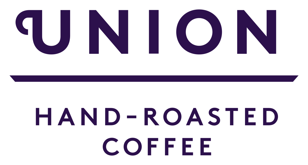Hand-Roasted Coffee & Sustainability