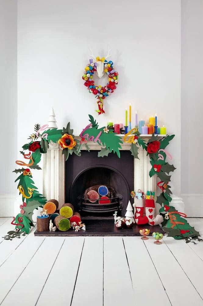 decoracion_navidad_original