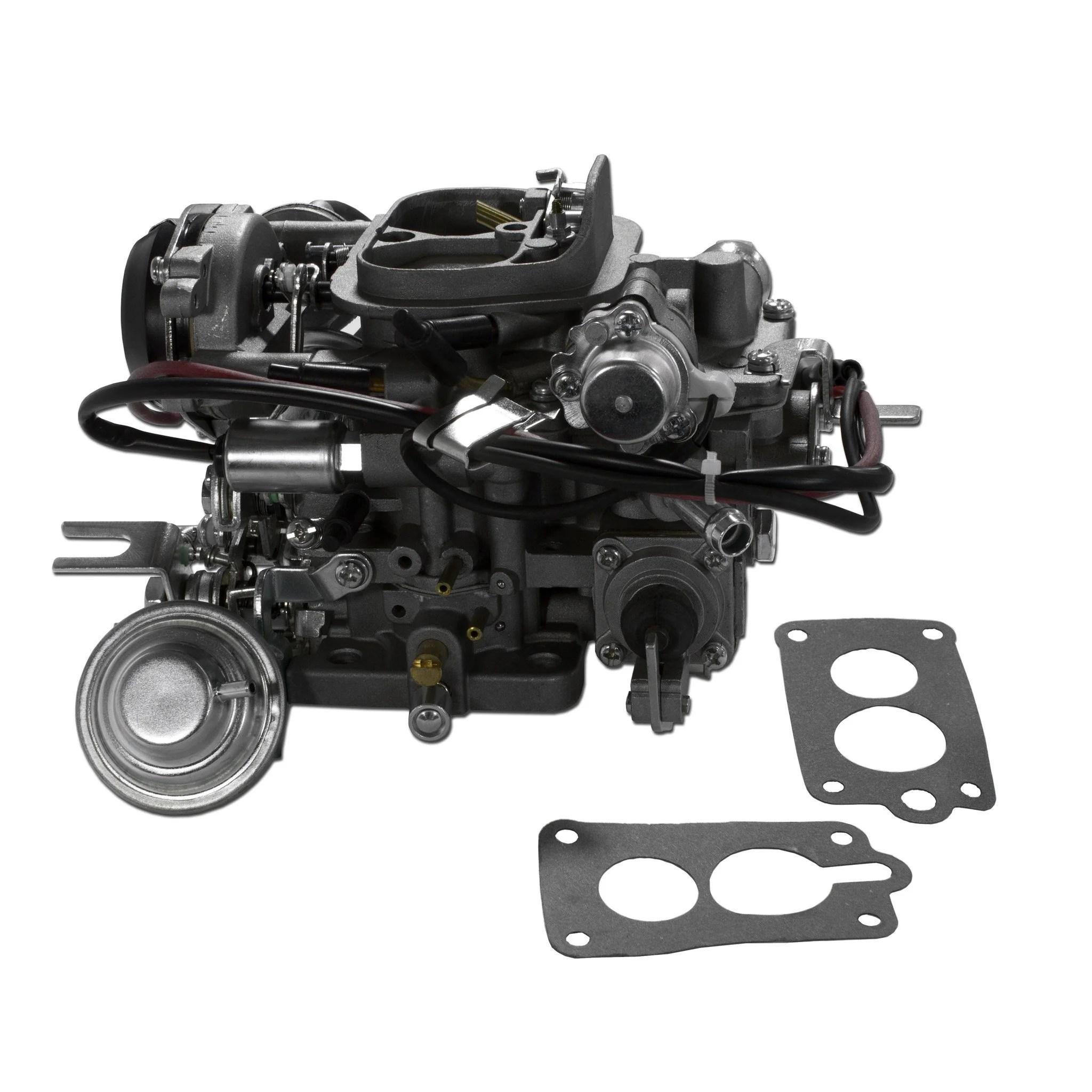 22r carburetor [ 2048 x 2048 Pixel ]
