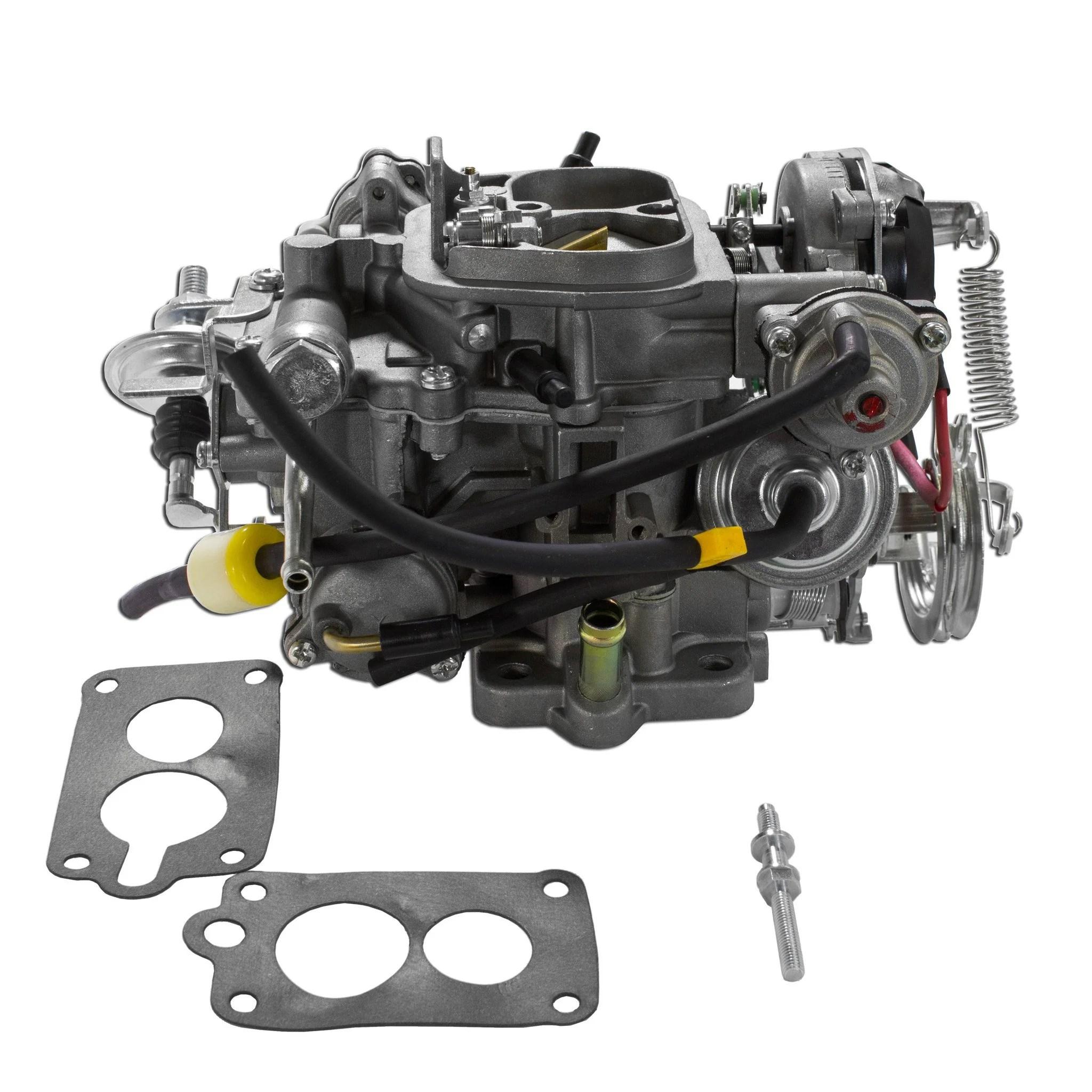 small resolution of 22r carburetor