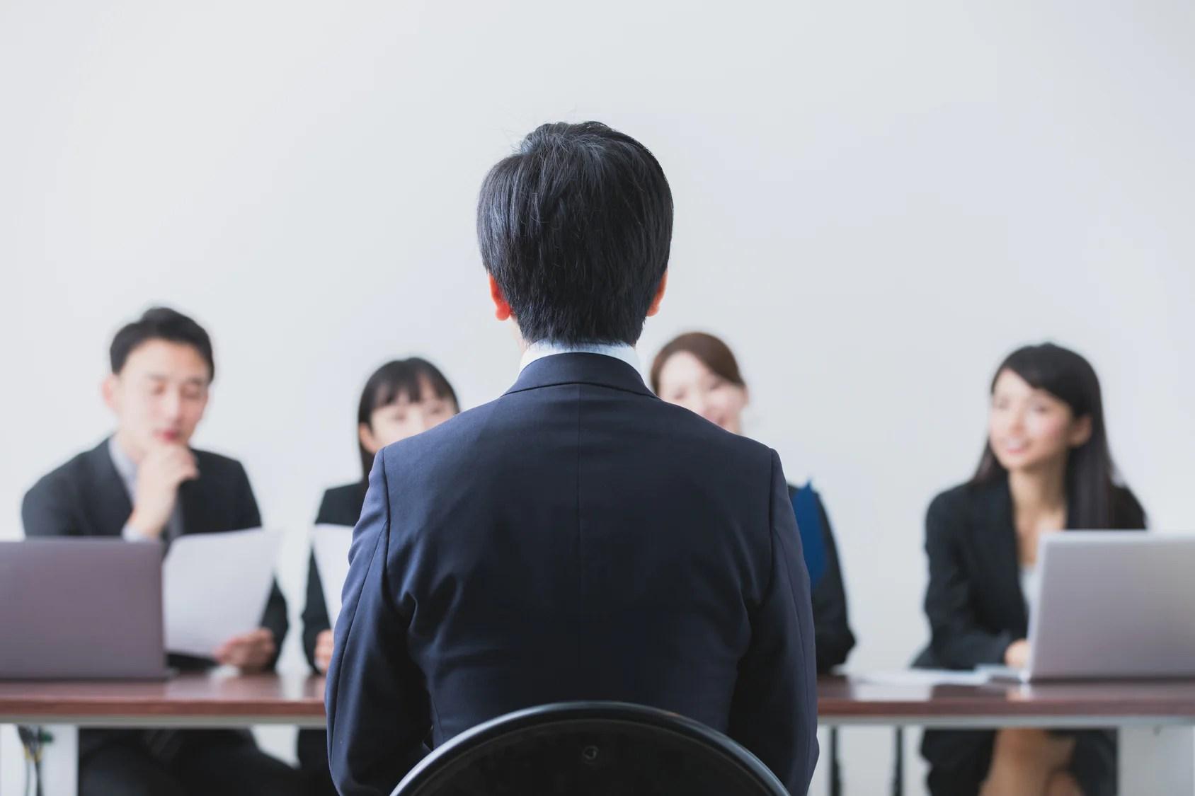 Nootropics For Job Interviews
