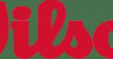 Wilson Sporting Goods - Official AU Website – Wilson Australia