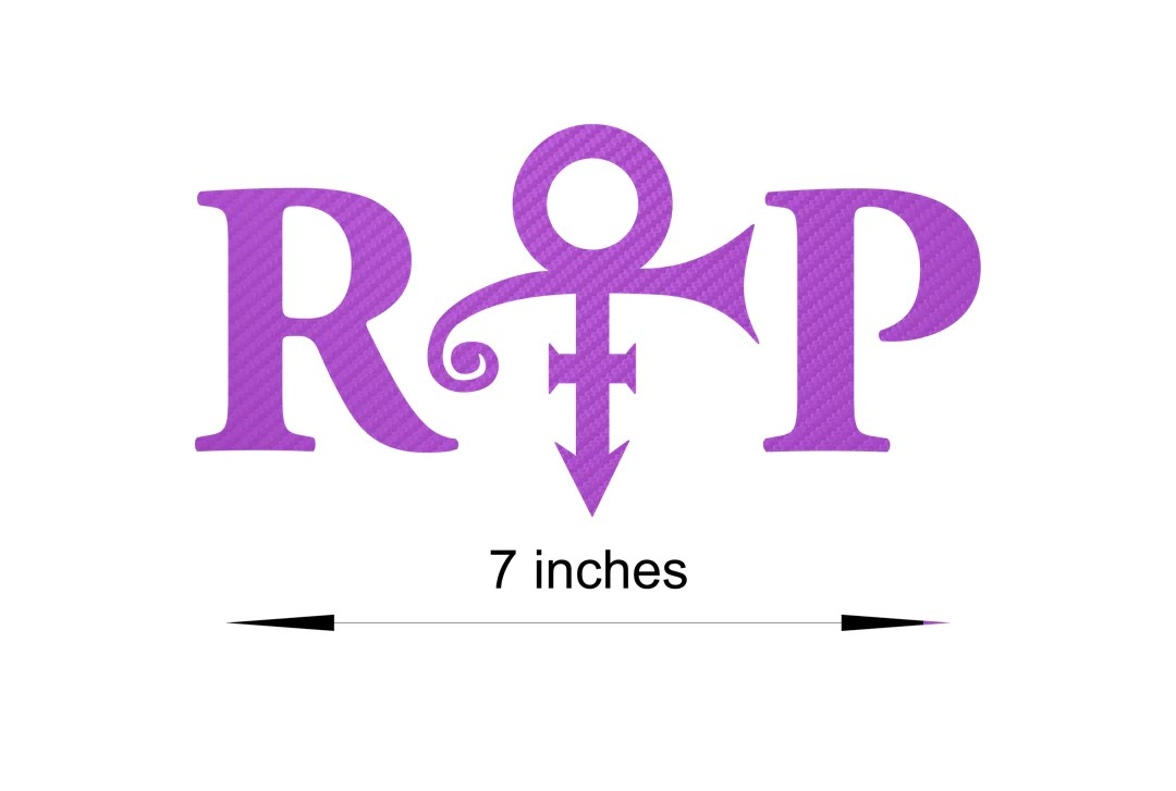 Prince Symbol Meaning Love