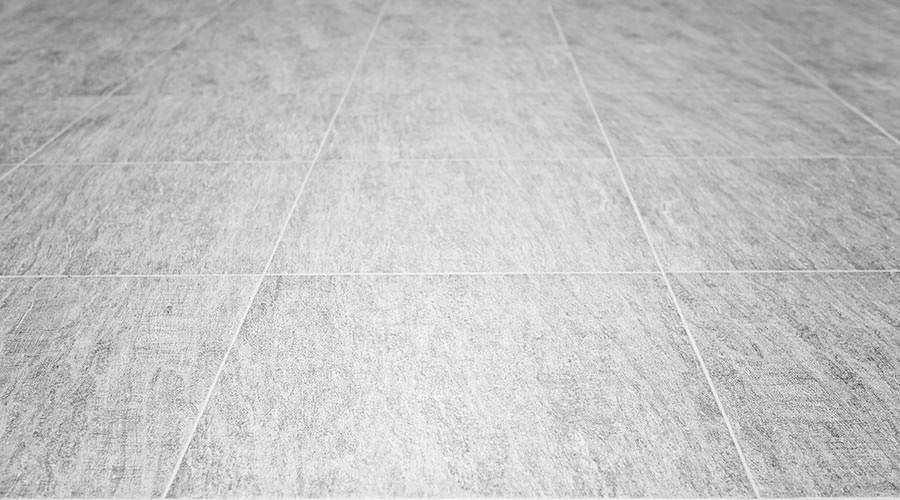luxury vinyl flooring standard paint