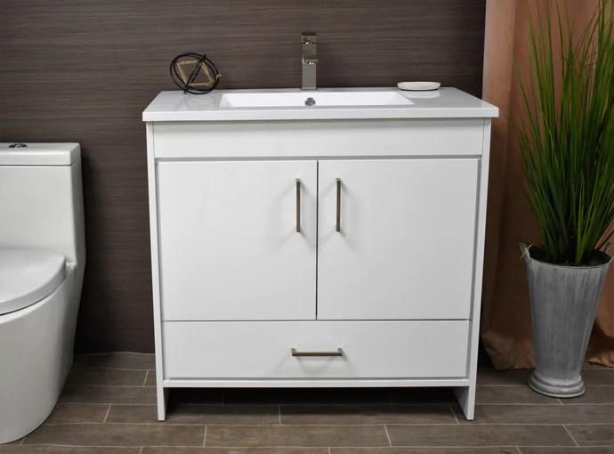 modern bathroom vanities bathroom