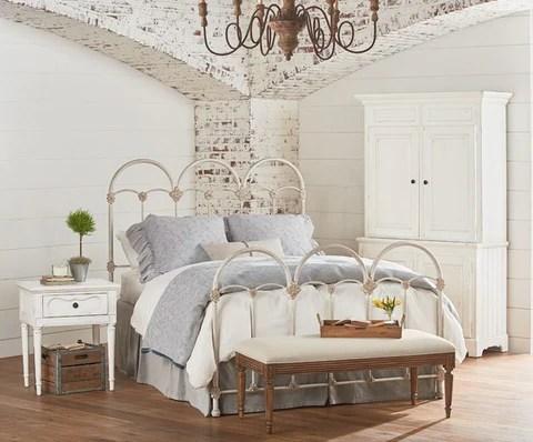 Fixer Upper Bedding Bella Notte Linens