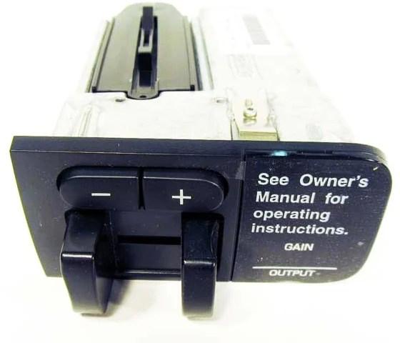 Ford F 350 Trailer Wiring Diagram For Pinterest