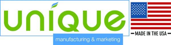 unique manufacturing marketing safe