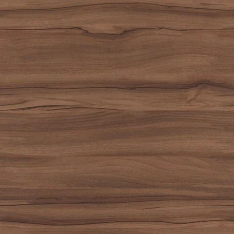 Oiled Walnut 5487 Laminate Sheet Woodgrains  Formica
