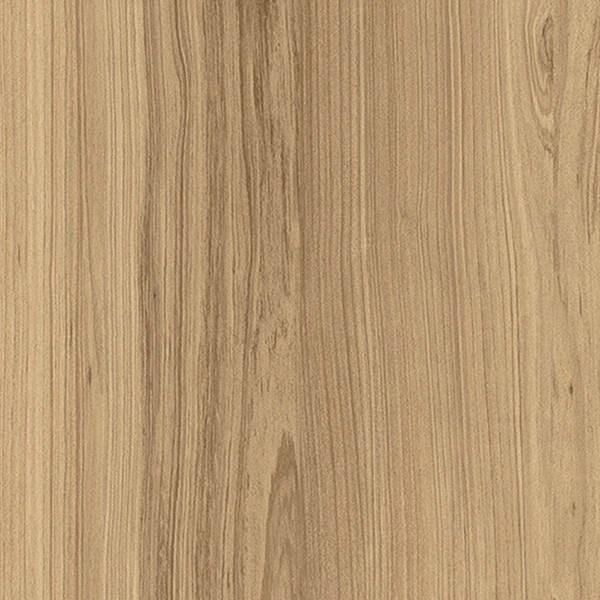 Fawn Cypress 8208K Laminate Sheet Woodgrains  Wilsonart  Pro Cabinet Supply