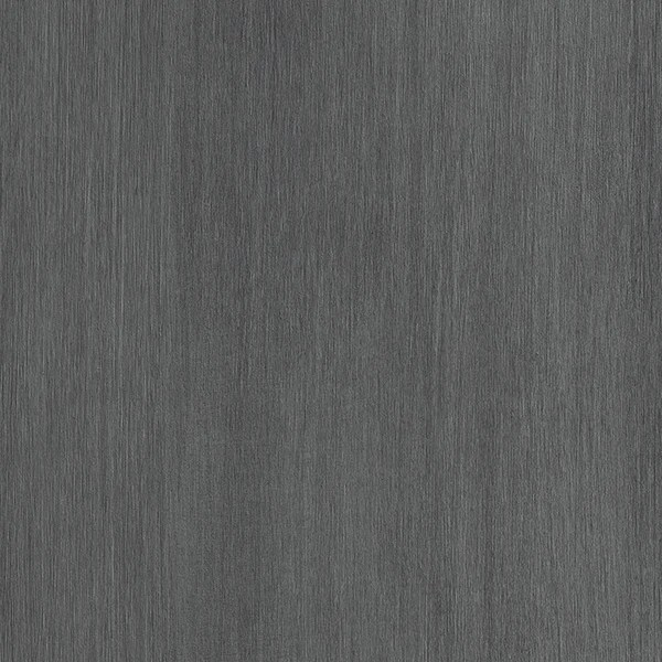 Phantom Charcoal 8214K Laminate Sheet Woodgrains