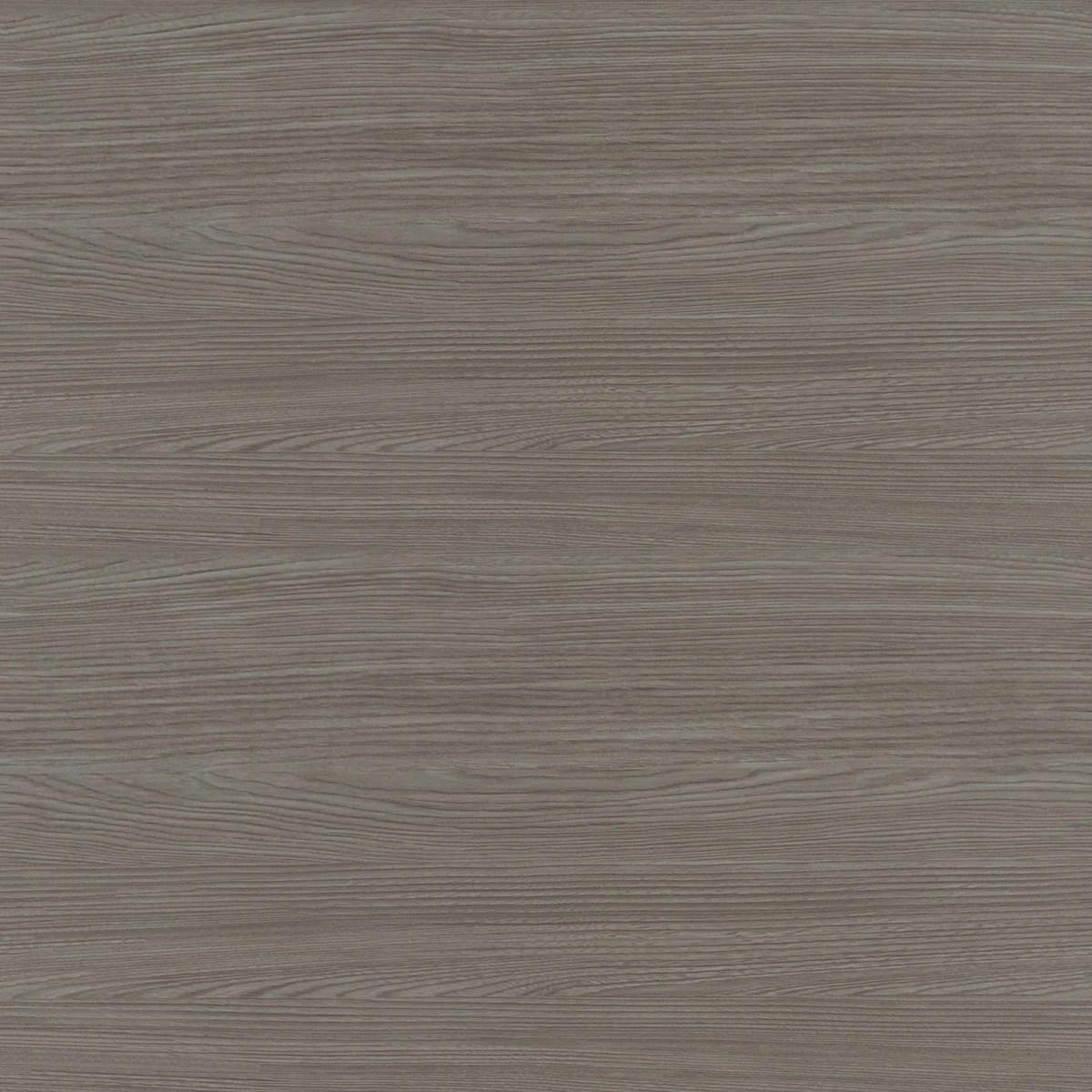 weathered ash 8842 laminate