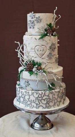Custom Specialty Cakes And Cupcakes Nj Blue Sheep Bake Shop Cupcakes Wedding Cake Birthday