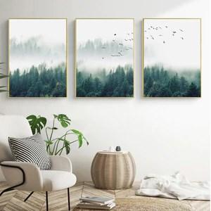 3 piece canvas wall art canvas art