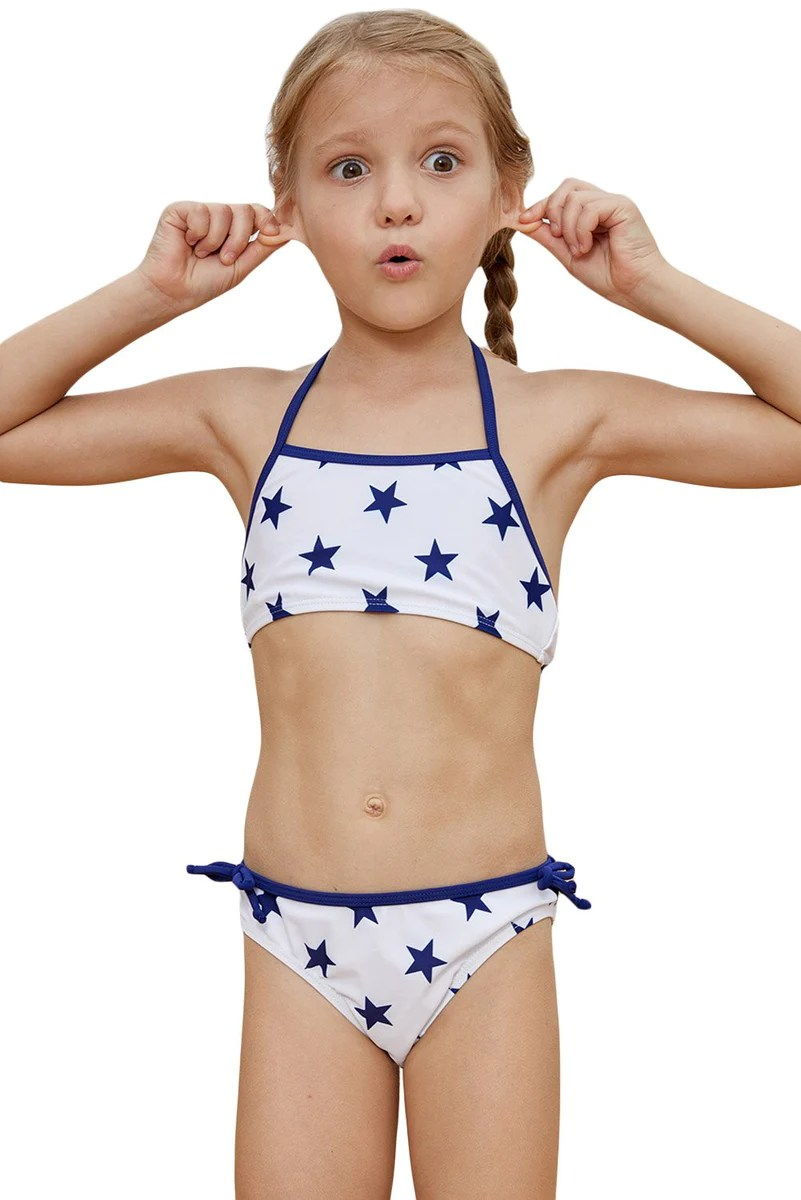 Underwear Tweens Fashions