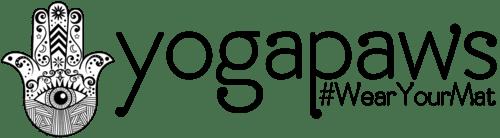YogaPaws