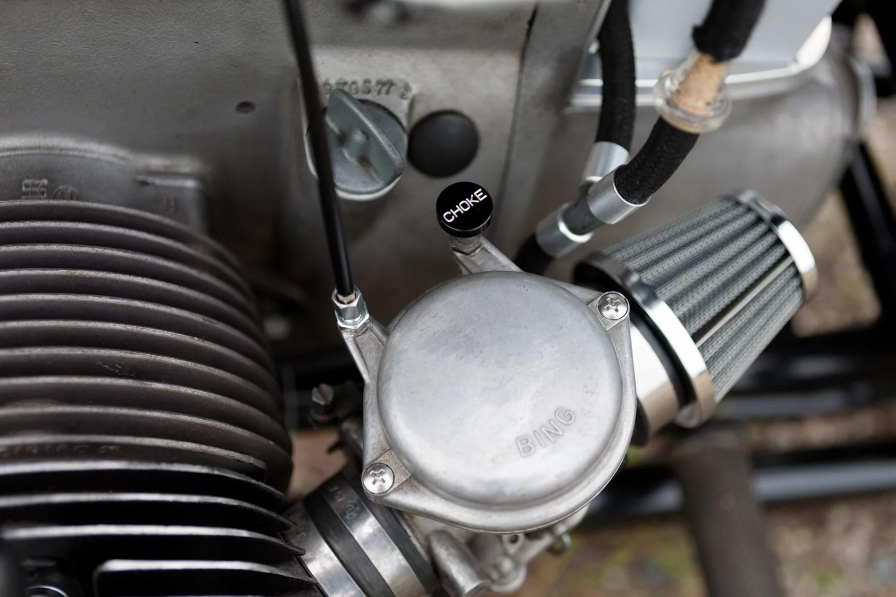 small resolution of visu inline fuel filter visu inline fuel filter