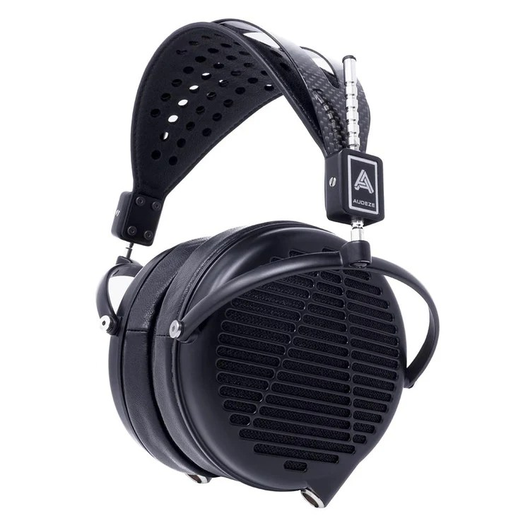 audeze lcd mx4 headphones