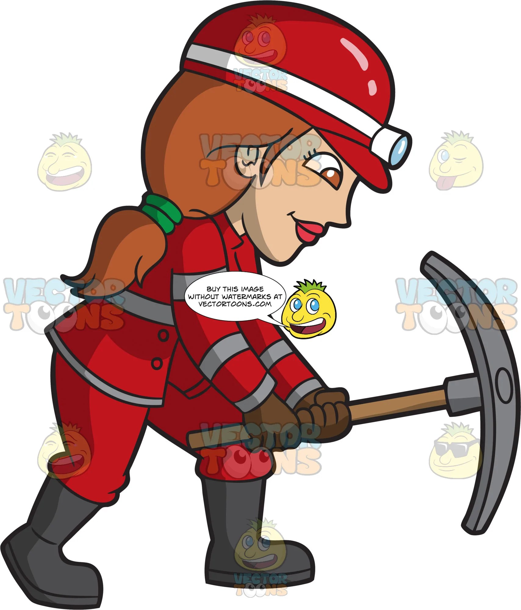 small resolution of digging clipart