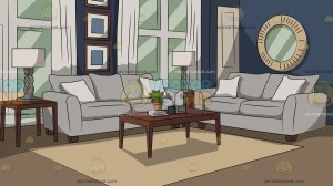 background sitting sophisticated vectortoons clipart backgrounds cartoons shopify