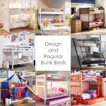 Bunk Bed Singapore Double Decker Bed Singapore Kids Haven