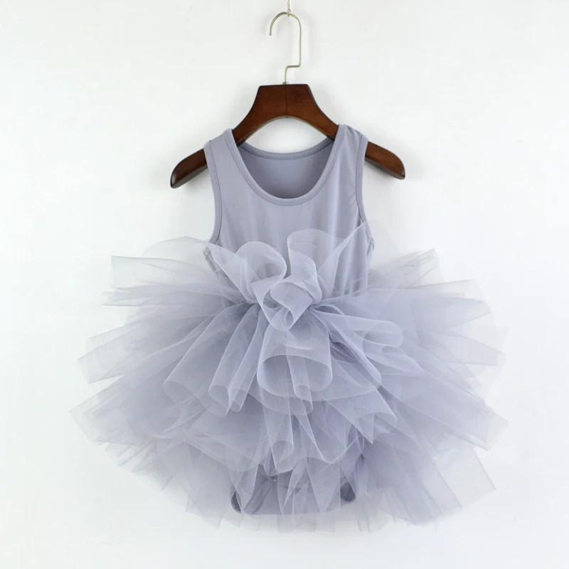 ballerina tutu romper 6