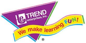 trend enterprises inc award