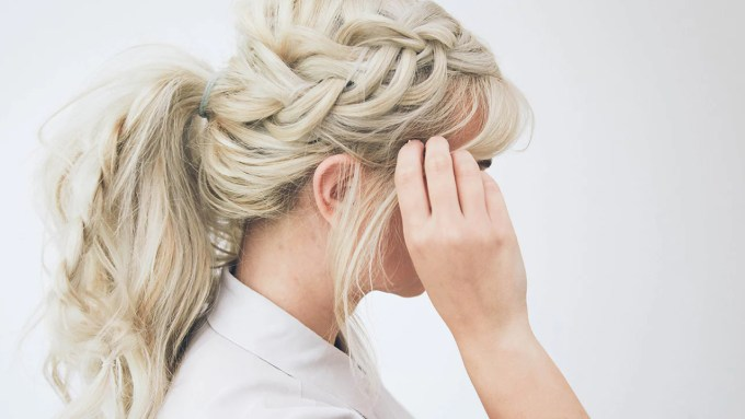 back to school hairstyles: best hairstyles for school – luxy