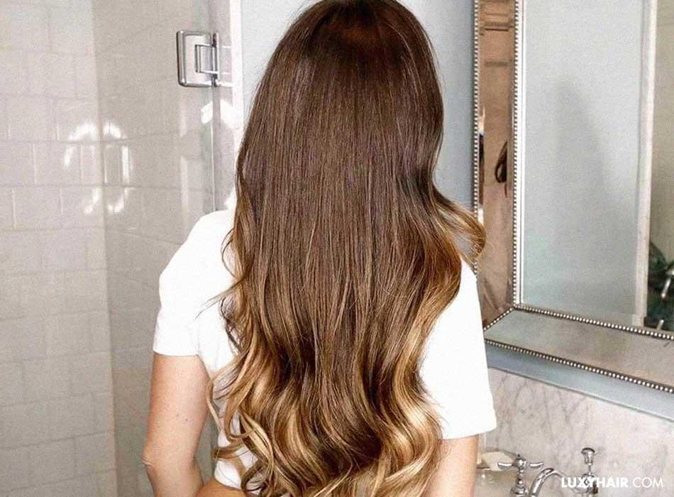 Best Hair Care Advice