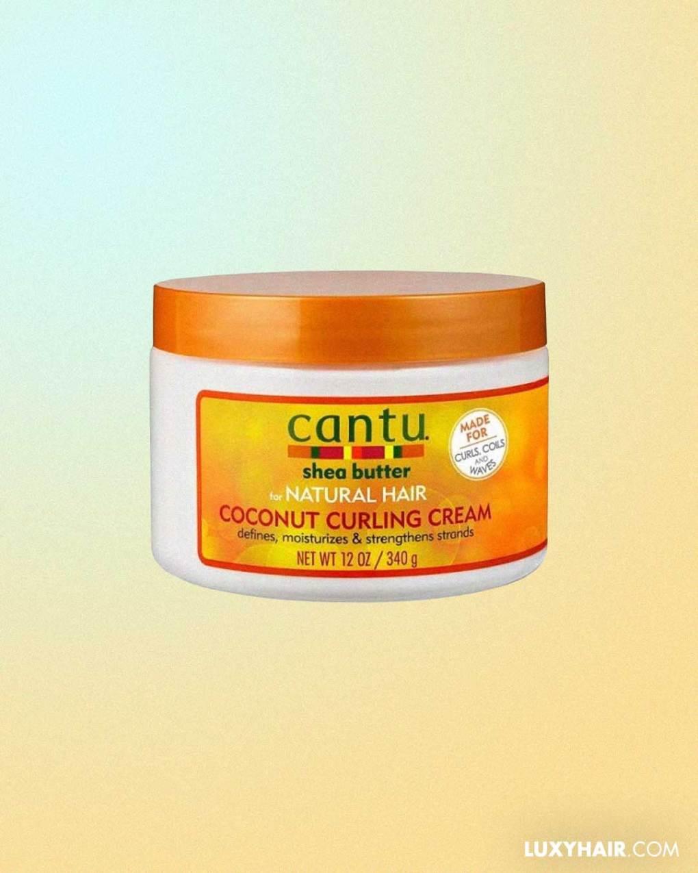 cantu-coconut-curling cream