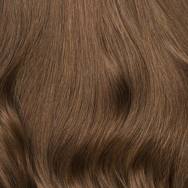 chestnut brown 20 120g