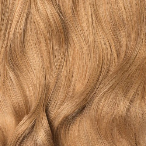 Can you wear luxy hair extensions everyday the best hair 2017 seamless clip in hair extensions dirty blonde luxy pmusecretfo Choice Image