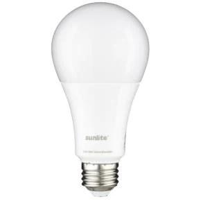 300 Watt Equivalent Led Bulb Dimmable