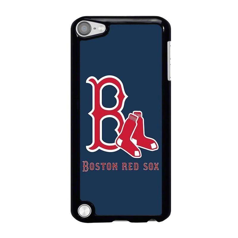 boston red sox baseball