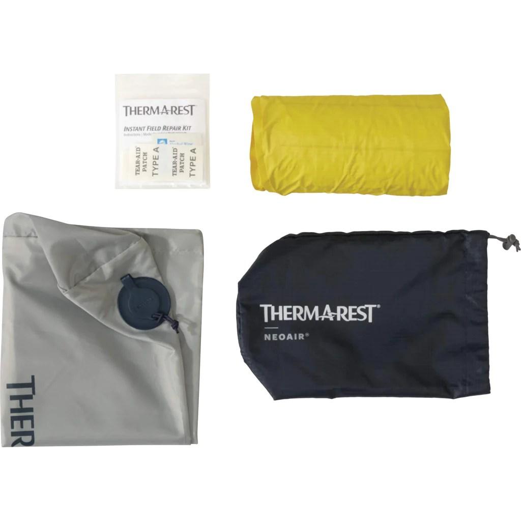 https hikerhaus de a l fr it products therm a rest neoair xlite ultraleichte isomatte