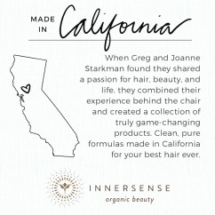 Behind The Chair Promo Codes Chairs At Kmart Made In Cali Innersense Detox Market 12 00am Pst Until Supplies Last Us Store And Online Cannot Be Used Cafe Gratitude Corners No Code Needed Gift