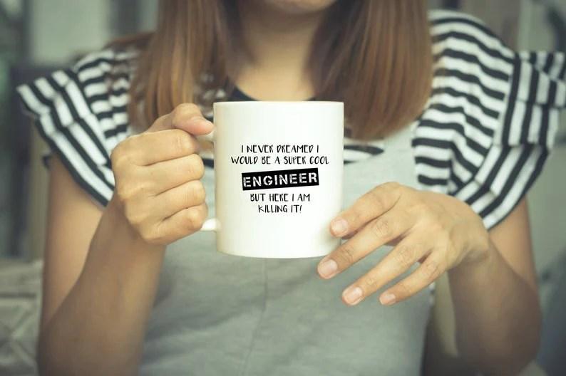 engineer gift engineer gifts