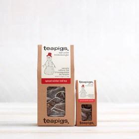 Rooibos tea – teapigs.com.hk