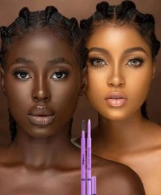 proudly-nigerian-makeup-brands