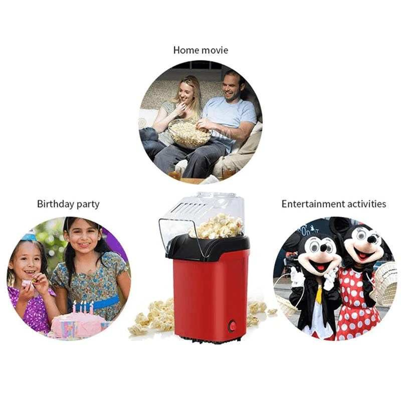 air-popper-popcorn-maker