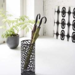 Kitchen Sink Mats Custom Booth Nest Umbrella Stand – Room In Order