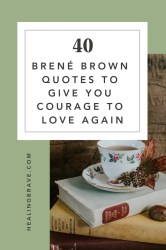 brown quotes courage brene give brene these compassion words comment empathy shame hope brave vulnerability healing help light lost own