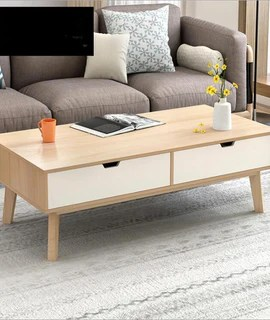 pictures of coffee tables in living rooms best room curtains livestyle furniture wooden table multi function tea mesa de centro sala modern side home