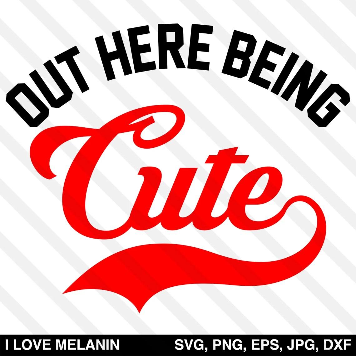 Download Cute Svg Images
