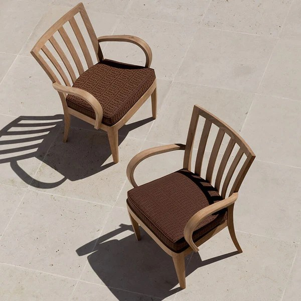 sutherland furniture luxury outdoor