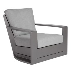 Swivel Tub Chairs Chair Accessories For Lower Back Pain Beachside Sutherland Furniture