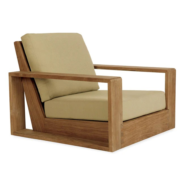 poolside lounge chairs leather chair office sutherland furniture