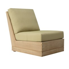 Brown Slipper Chair Camping Chairs Sale Poolside Elevated Sutherland Furniture