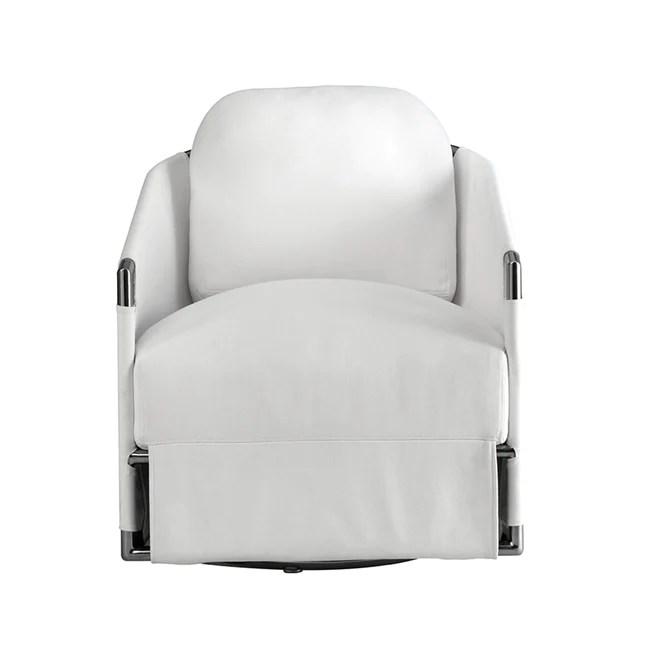 swivel tub chairs chair sash buckles mariner 316 sutherland furniture