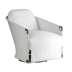 Swivel Tub Chairs The Emperor Chair Mariner 316 Sutherland Furniture